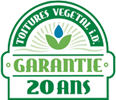 logo-garantie-up