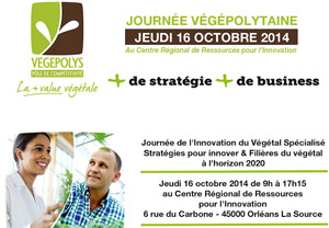 2014-10-16-journee-innovation